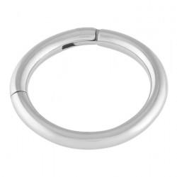 Hinged Segment Ring
